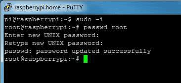 root-доступ