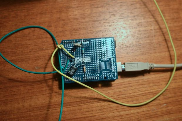 Arduino projects list 2000 projects Arduino