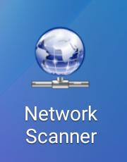 net_scan.png