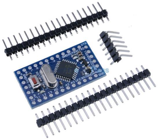 http://cxem.net/arduino/arduino233.php