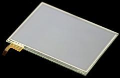 Сенсор от Nintendo DS