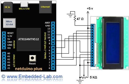 netduino_day2_circuit.png
