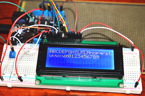 Day-2_Netduino_Output_on_Character_LCD.p