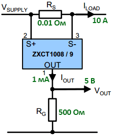 ZXCT-4.png