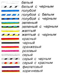 Схема проводки ваз 2114 - Официальный дилер автоваз в ставрополе.