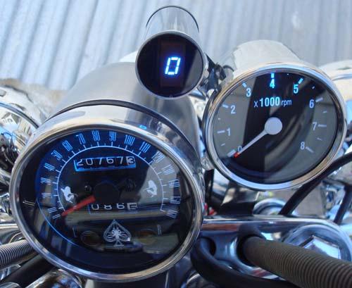 передачи мотоцикла.