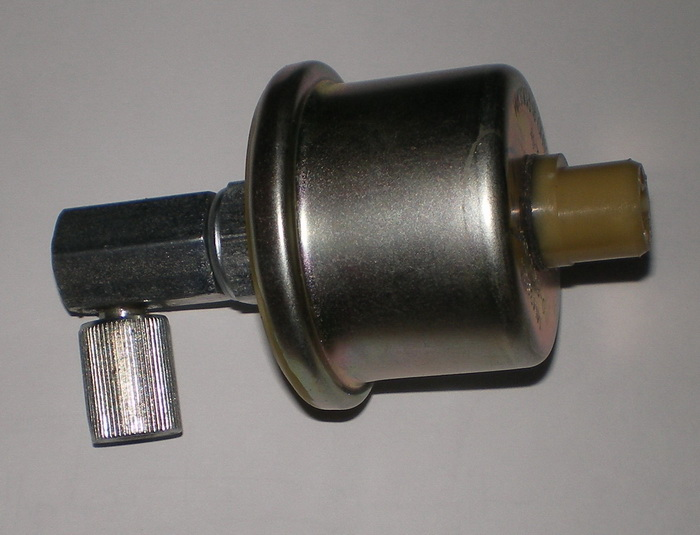 ММ393А