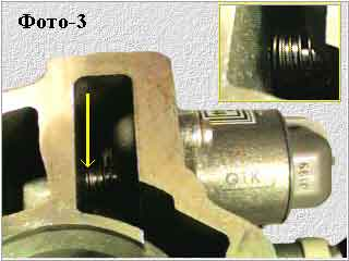 Дрель электрическая ударная дэ-450еру/дэ-450еру+устройство, схема