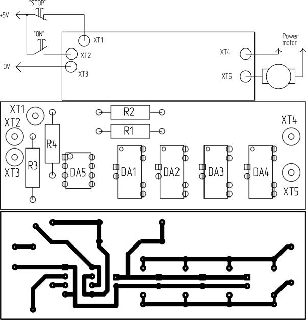http://doc.chipfind.ru/pdf/