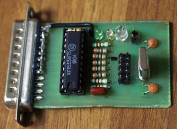 Как проверить транзистор мультиметром  Для дома для семьи