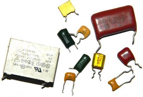 Радиодетали содержащие драгметаллы скупка и цены в воронеже