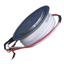Тиристоры часто используются в схемах для регулировки мощностей, для...