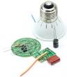 Набор для сборки - LED лампа