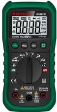 Мультиметр Mastech MS8239C