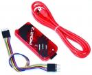 Pickit 2 - USB-программатор PIC-микроконтроллеров