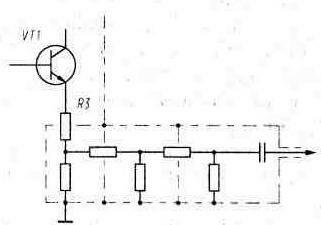 принципиальные схемы навигаторов