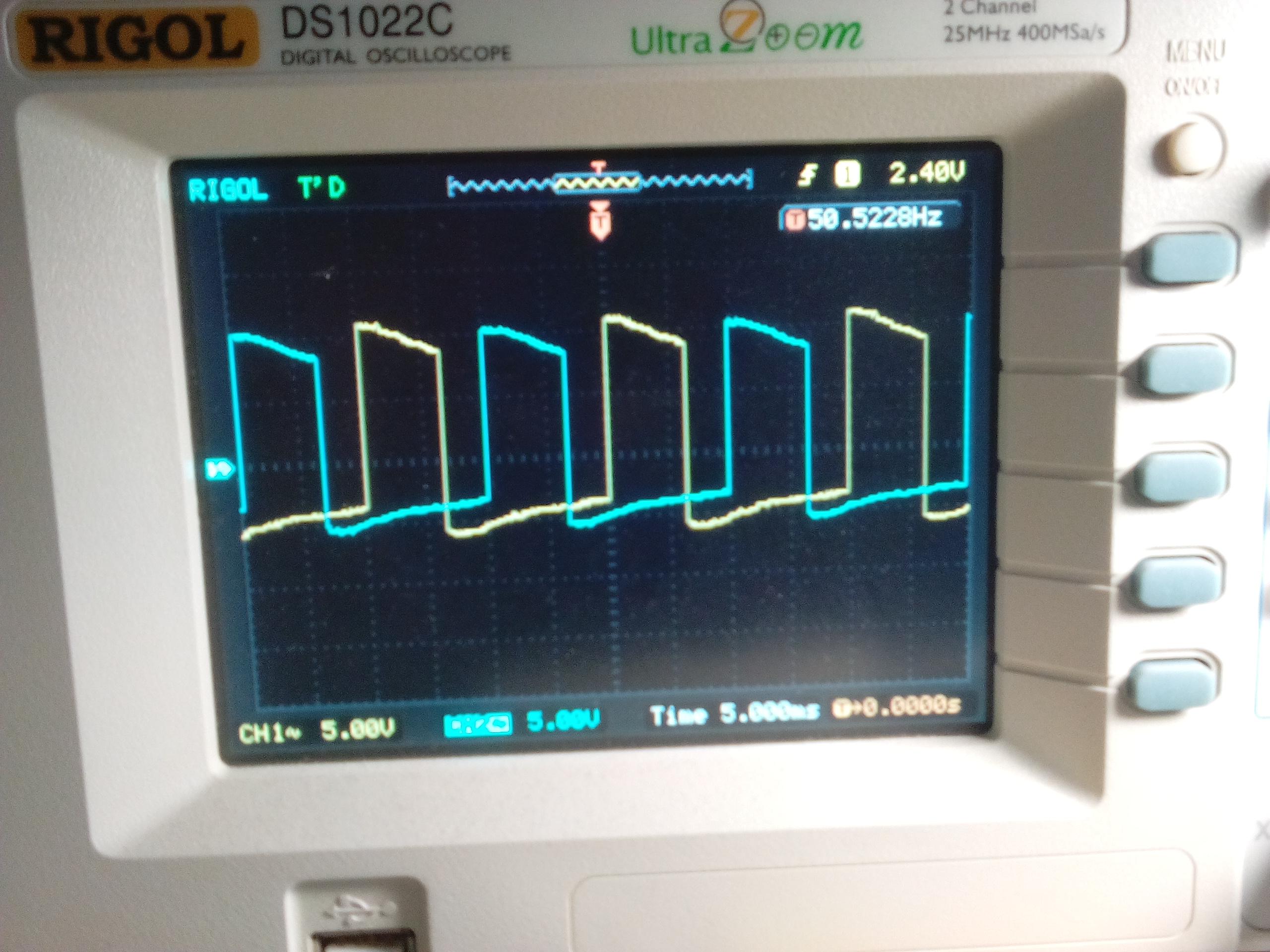 схема включения света от хлопка с монтажной схемой