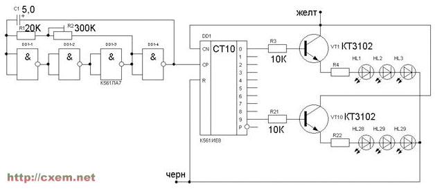 comp80-7.jpg
