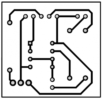 знакомство с программой altium designer