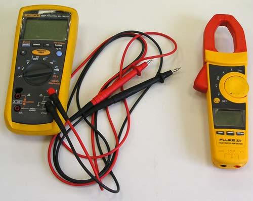 пускатели тиристорные схема электрическая