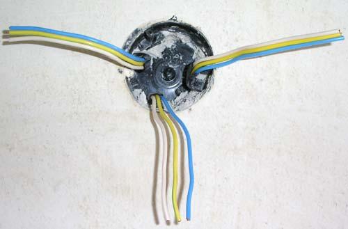 Судовой осушительный насоса электрическая схема.  Поющая дуга схема трансформатор.