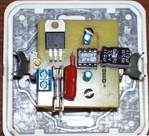 electric100-5.jpg