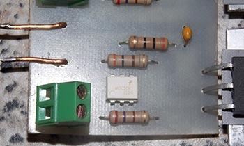 electric99-3.jpg