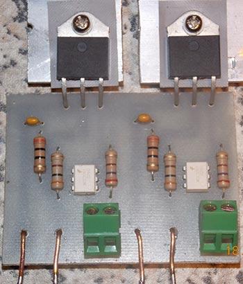 electric99-5.jpg