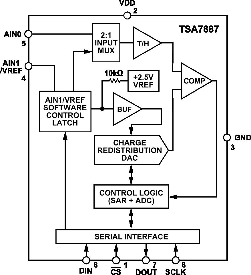tsa7887-diagram.png
