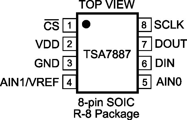 tsa7887-pin1.png