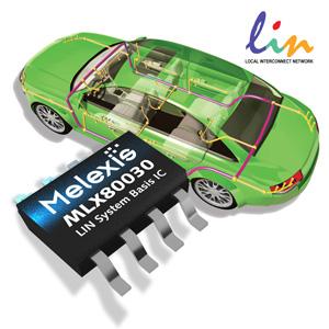 0003942_MLX80030-PR_web.jpg