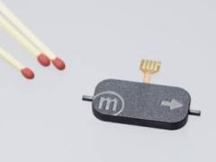 mp-6-header.jpg