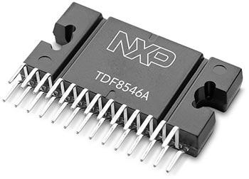 TDF8546A