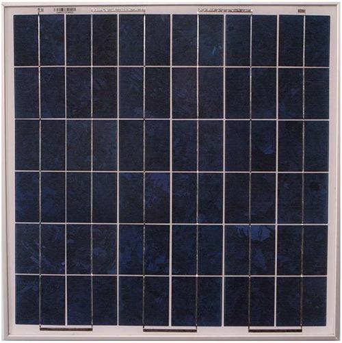 Солнечная панель Suntech