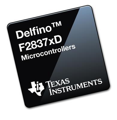 Delfino F2837