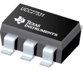 TI UCC27531.jpg