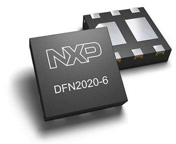 DFN2020-6