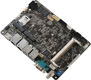 Ultra-Slim-EPIC-Form-Factor-Board-136699