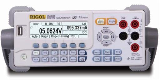 DM3058E.jpg