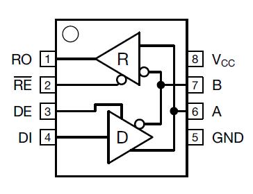 XR3080-88X