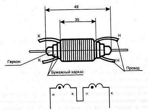 схеме на dodge stratus 1997 - всё об автомобилях и все для авто.