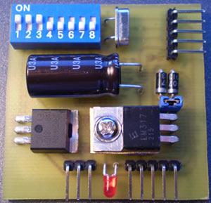 Схема самодельной gsm сигнализации фото 169
