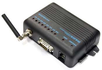 Контроллер CCU-6225-H2