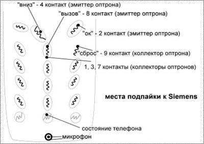 3-60-15.jpg