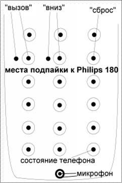 3-60-16.jpg