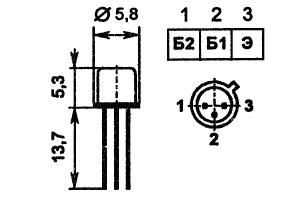 kt-117-1