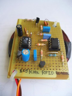 RFID_reader_pic3.jpg