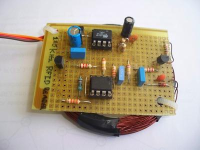 RFID_reader_pic1.jpg