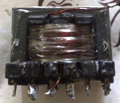 кабель пввнг а ls 3x1.5