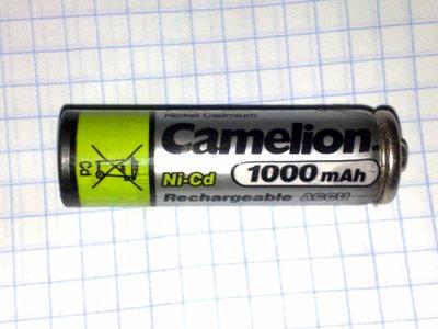 Nemo6440.jpg